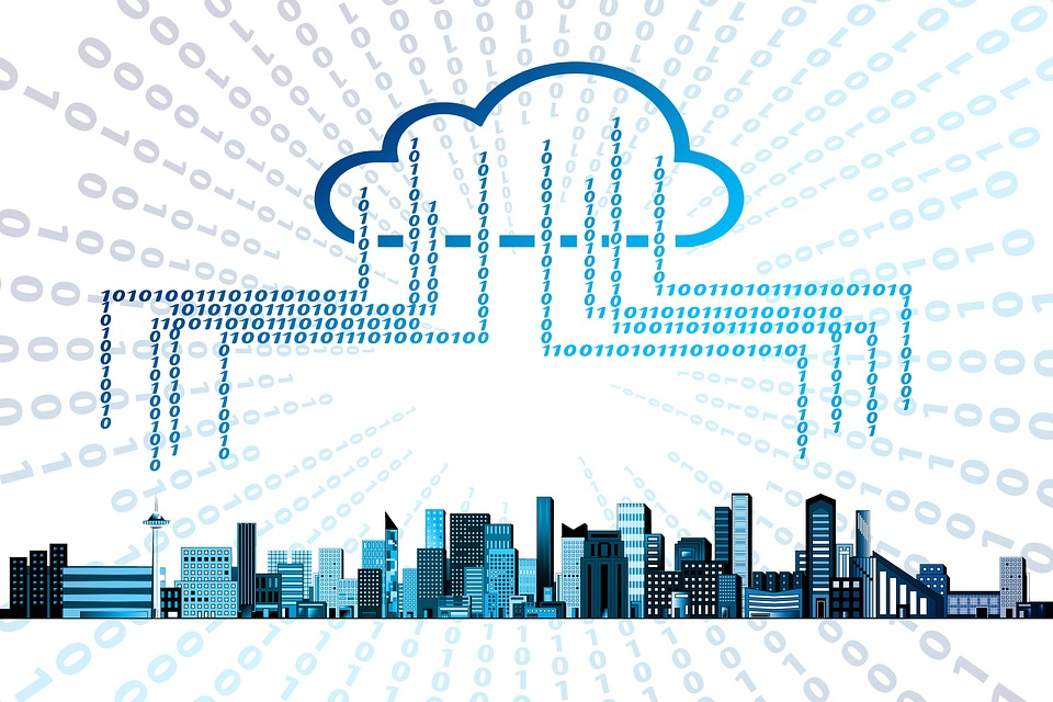 Understanding the security Risks of Cloud Data Loss - What is Cloud Computing