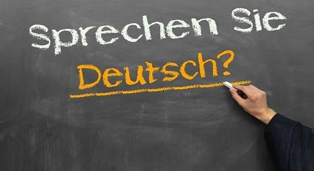جمل ومصطلحات مهمة في اللغة الالمانية