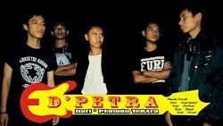 d'Petra Band Pop Melayu Lombok Timur