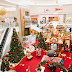 Scarborough Town Centre Celebrates This Holiday Season with Immersive Santa Experiences and New Holiday Lounge - .@ShopSTC #MeetMeAtSTC