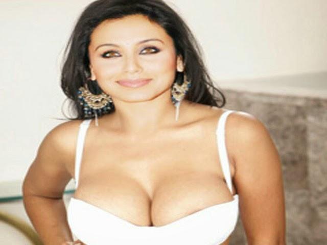 kavya madhavan mallu actress nude