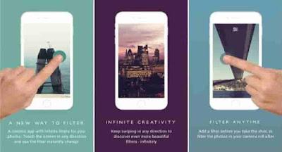 شهد متجر تطبيقات نظام أجهزة آبل المحمولة iOS تحديثات جديدة وصدور تطبيقات جديدة خلال الأسبوع، اخترنا لكم أفضل تطبيقات iOS خلال الأسبوع.