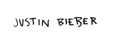 Beliebers, Apakah Benar Kalau Justin Bieber Itu Dicintai Tapi Dibenci?
