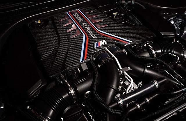 bmw-m5-v8-engine-twinturbo-m-power