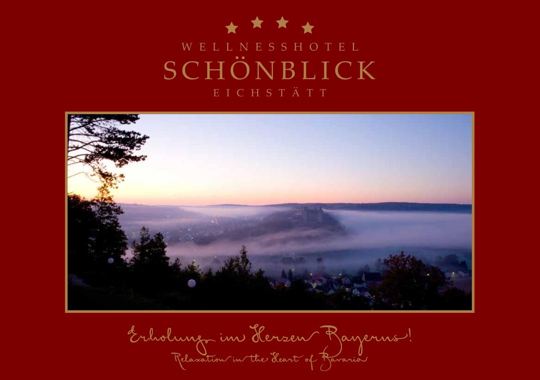 http://www.schoenblick-eichstaett.de/wp-content/uploads/2014/05/EntwurfSchoenblick_Prospekt.pdf