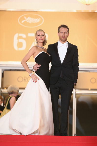 ryan reynolds pics ryan renolds wife