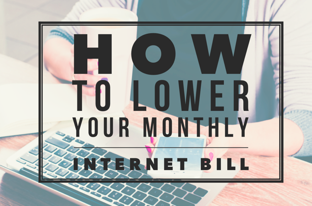 how-to-lower-monthly-bills