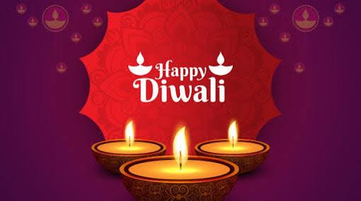 Diwali greetings images for whatsapp