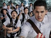Make Me Shudder 3 2015 Subtitle Indonesia