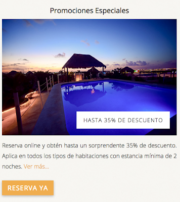 http://www.encantoriviera.com/promociones