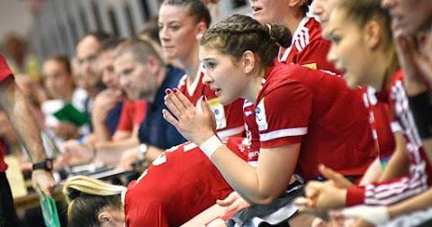 Női kézilabda NB I - Az MTK legyőzte a Debrecent