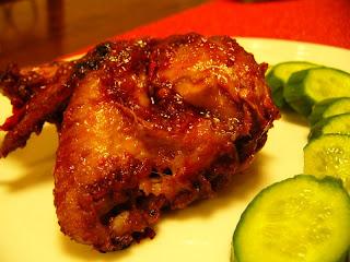 5 Makanan Khas Gorontalo Dan Penjelasannya : Binte Biluhuta, Ilabulo DLL Selain Popolulu