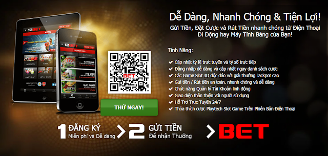 Hướng dẫn sử dụng 12BET Mobile Dien%2Bthoai1