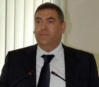وزارة الداخلية  تراقب المحلات التي تبيع مواد قابلة للإشتعال