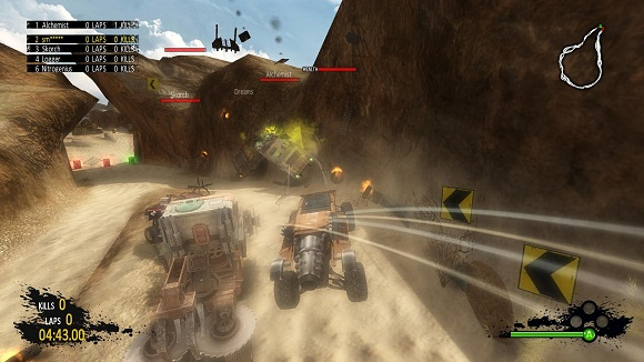 post-apocalyptic-mayhem-pc-screenshot-www.ovagames.com-3
