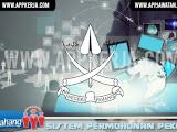 Jawatan Kosong di Suruhanjaya Perkhidmatan Awam Negeri Pahang (SPANP)