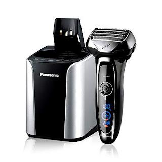máquinas de afeitar Panasonic ES-LV95
