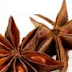 Star anise, Chakraphool spice name in different Indian languages (regional)
