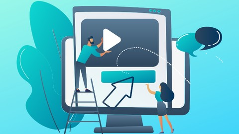 Create lightning fast videos with InVideo AI Video Making
