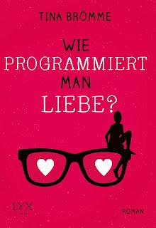 http://www.egmont-lyx.de/buch/wie-programmiert-man-liebe/