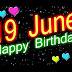 Happy 43rd Birthday to MYSELF