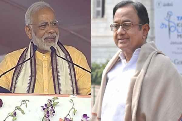 pc-chidambaram-congratulate-gujarat-election-for-change-in-gst
