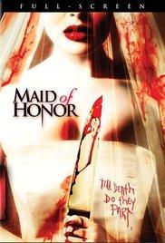 Maid of Honor 2006 | Watch Maid of Honor Online Free Putlocker
