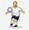 skype-soccer-footvall-icon
