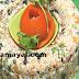 கோதுமை ரவை காய்கறிப் பொங்கல் செய்வது / Wheat Rava Vegetable Pongal Recipe !