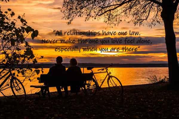 quotes motivasi cinta