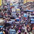 Cikampek Bakal Jadi Kabupaten Baru
