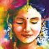பெண் எந்த நட்சத்திரத்தில் ருதுவானால் என்ன பலன்