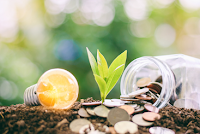 Pengertian CSR, Unsur, Fungsi, Jenis, dan Manfaatnya