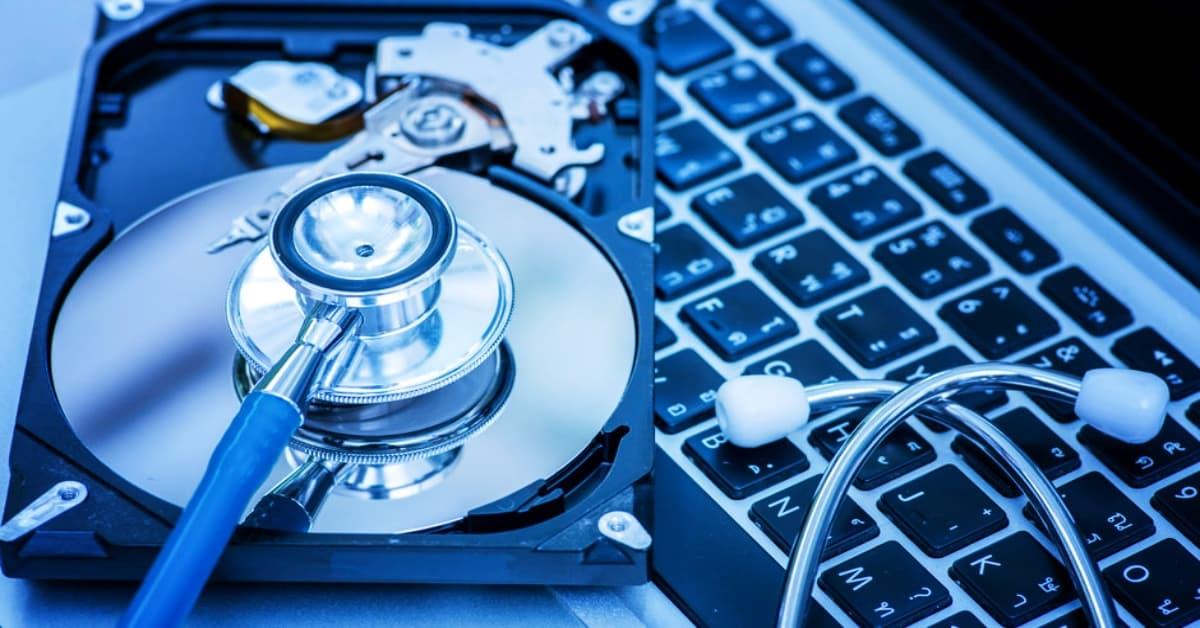 أفضل برامج استعادة الملفات المحذوفة للكمبيوتر مجانا