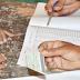 وزارة الداخلية تفتح باب التسجيل باللوائح الانتخابية العامة قريبا