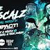 IMPACT Wrestling 17.11.2020 | Vídeos + Resultados