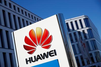 Úc cấm Huawei và ZTE do phát hiện việc gửi các tin nhắn của khách hàng về máy chủ bí mật ở Trung Quốc