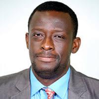Hon. Kwabena Okyere Darko Mensah