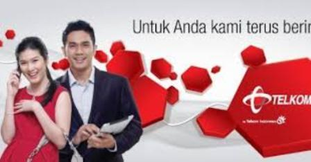 Informasi Email,website dan Cal Center Customer Service Telkomsel meliputi Kartu Halo,Kartu AS,Simpati Loop