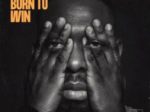Download Instrumental:- Timaya – Born To Win (Remake By Kelvin Drayz)