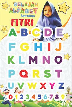 Poster Pendidikan CDR