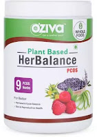 oziva her balance pcos benefits in hindi, oziva her balance pcos side effects in hindi, oziva pcos drink side effects in hindi, oziva her balance benefits in hindi, oziva हिंदी में लाभ पीसीओ उसके संतुलन, oziva pcos benefits in hindi, oziva her balance in hindi, oziva her balance review in hindi, oziva her balance benefits, oziva her balance ke fayde, her balance pcos in hindi, oziva her balance pcos side effects, side effects of oziva her balance, oziva her balance pcos review, oziva her balance pcos review, her balance benefits, oziva her balance pcos in hindi, oziva pcos drink side effects, how to use oziva her balance, oziva protein and herbs side effects in hindi, oziva plant based herbalance for pcos, oziva protein and herbs benefits in hindi, herbalance for pcos, oziva protein powder in hindi, oziva protein powder for pcos reviews, pcos ko khatm karne ke upay in hindi, oziva her balance menopause in hindi, oziva protein powder for pcos reviews in hindi, Oziva plant based herbalance for pcos reviews in hindi, OZiva Her balance PCOS how to use in hindi, Is OZiva her balance good for PCOS?, Oziva Her balance reviews in Hindi, oziva protein powder for pcos reviews in hindi, Is Oziva good for PCOS?, Is protein powder good for PCOS?, Is Oziva good for weight loss?, PCOS ko khatm karne Ke upay in Hindi, Best medicine for PCOS in Patanjali in hindi, Which Ayurvedic medicine is best for Pcod?, how to cure pcos permanently in hindi, PCOD me Pregnancy in Hindi,