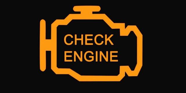 Moteur Capteur De Température /& Surchauffe Alarme-TM2 Engine Watchdog
