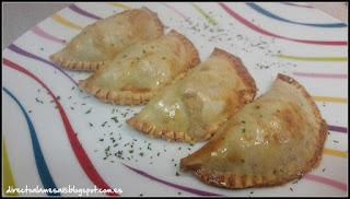 http://directoalamesa.blogspot.com.es/2016/02/empanadillas-de-champinones-bacon-y.html