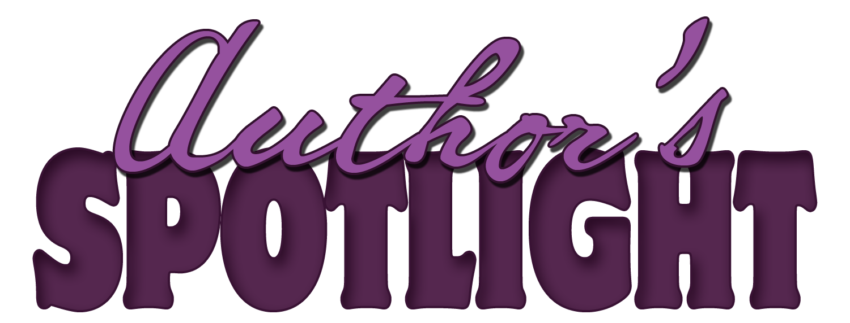 Author Spotlight ~ Roz Marshall