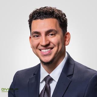 Ali Awad, The CEO Lawyer and Businessman - Diva9ja.com