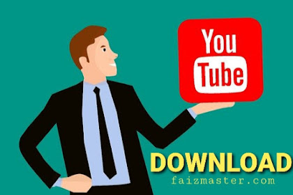 Situs Download Video Youtube Tanpa Ribet