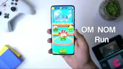 new-android-games