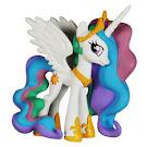 My Little Pony Regular Princess Celestia Mystery Mini