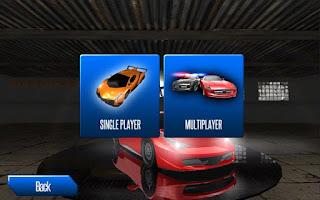Racers VS Cops Mod APK